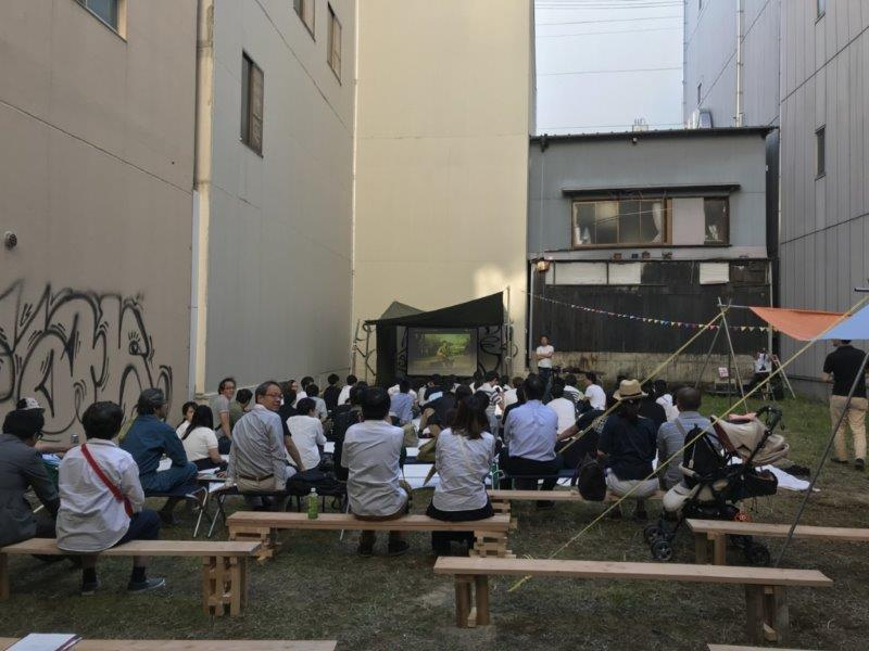 特別講義(西村浩さん)2018.6.13_180614_0050